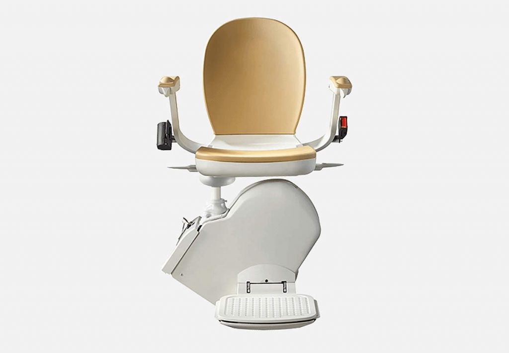 130-stairlift-wh